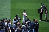 Real potrošio 303.000.000 evra i oborio sopstveni rekord u junu