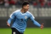 Real pronašao zamenu za Jovića  stiže već u januaru