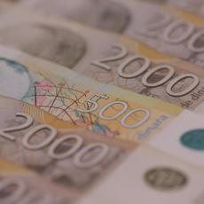 Rebalansom budžeta 4 milijarde dinara za pomoć Srbima na KiM: Prosečna porodica može da računa na 500-800 evra