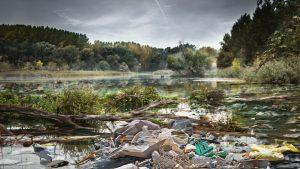 Rebalansom budžeta Srbije sredstva za ekologiju uvećana skoro tri puta