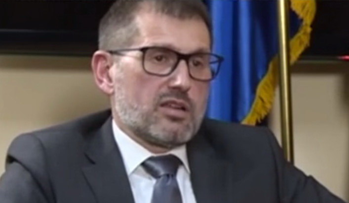 Fudbaler Aleksandar Prijović uhapšen zbog okupljanja u restoranu, šest lica sklopilo sporazum o kućnom zatvoru
