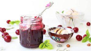 Recept nedelje: Marmelada od višanja