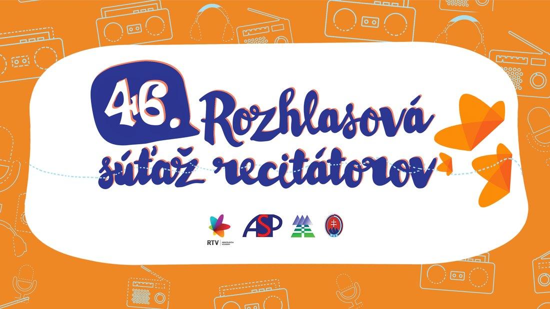 Recitatorska smotra na slovačkom jeziku 2. novembra u Studiju M