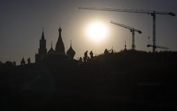 Redakcija unutrašnje politike ruskog Komersanta podnela zahtev za otkaz