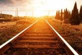 Redovan putnički saobraćaj na prugama Srbije od 1. juna