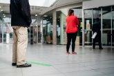 Redovi za izdavanje ličnih dokumenata u Nišu: Problem zakazivanja preko e-uprave