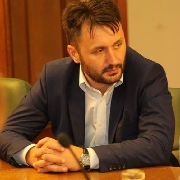 Redžepović pozvao sve razočarane članove drugih partija da se priključe SPP-u