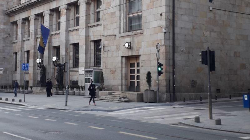 Reforme u BiH stoje, a još jedan kredit se traži