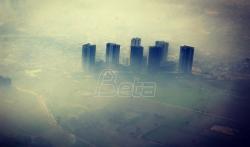Regionalna akcija je neophodna u borbi protiv zagadjenja vazduha