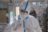 Registrovali prve slučajeve zaraze od početka pandemije, odmah zaključavanje