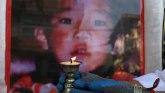"""Reinkarnirani"""" lider tibetanskog budizma koji je nestao pre 25 godina kada je bio šestogodišnjak"""
