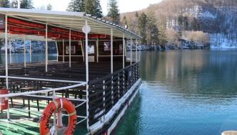 Reisen Exclusiv: Hrvatski nacionalni parkovi su tako lijepi