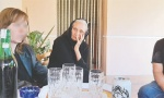 """Rekao je """"Odoh do Beograda da pokupim auto"""". Zagrlio me, poljubio i otišao... I više ga nema: Potresna ispovest bake mladića čiji su delovi tela nađeni kod Sopota"""