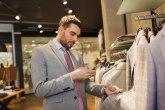 Reklamni stručnjaci potcenjuju intelekt kupaca, savetuju - a nikad nisu prodali bilo šta
