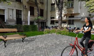 Rekonstrukcija Karađorđeve ulice počinje 1. novembra