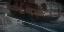 Za obnovu puteva u Buđanovcima 50 miliona dinara