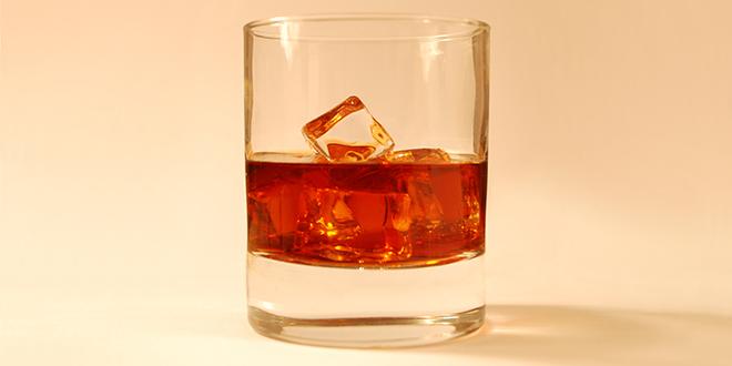 Rekord: Boca viskija prodata za 1,9 miliona dolara