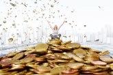 Rekordan broj milijardera u svetu: Ko su, gde žive, čime se bave..