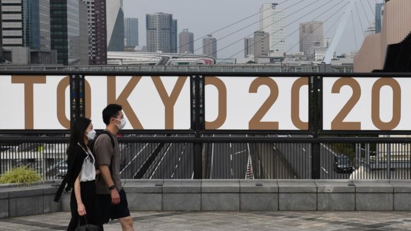Rekordan broj zaraženih u Tokiju