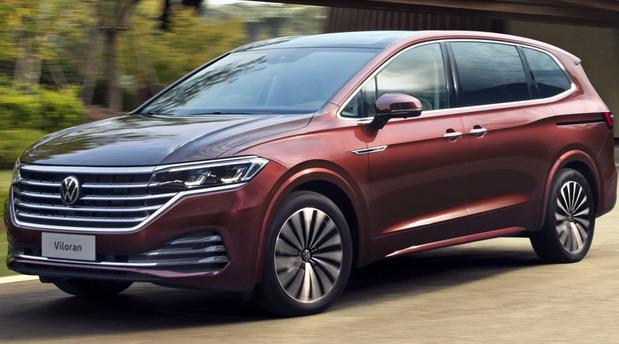 Rekordan operativni profit Volkswagena