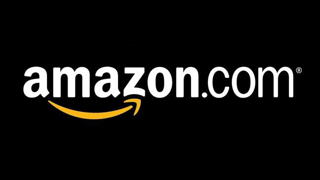 Rekordna prodaja Amazona: Za dva dana više od 11 milijardi dolara