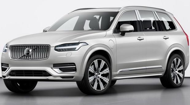 Rekordna prodaja za Volvo u prvoj polovini godine