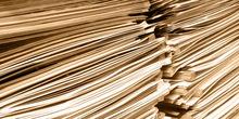 Rekordno cenzurisanje dokumenata u SAD