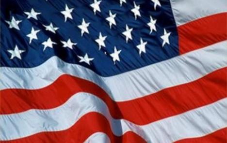 Rekordno niska stopa nezaposlenosti u Sjedinjenim Državama od 3,5 odsto