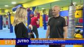 Rekreativni treninzi u Rakovici VIDEO