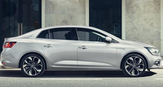 Relaksirana ponuda iz Renaulta tokom juna
