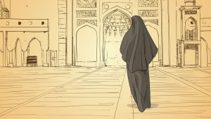 Religija: Ko je bila Hatidža i kako je ubedila Muhameda da je prorok