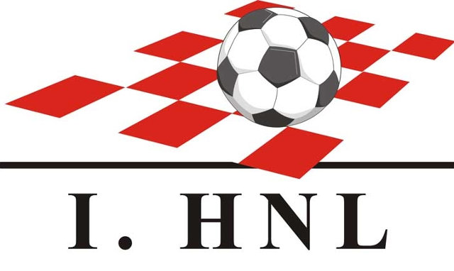 Remi na Maksimiru, Hajduk bez šanse do boda!