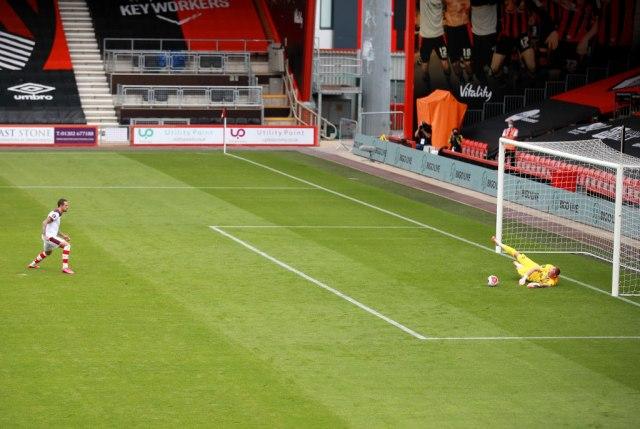 Remzdejl i naredne sezone brani u Premijer ligi