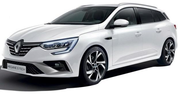 Renault krajem nedelje saopštava plan ušteda