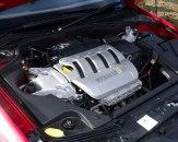 Renault od 2025. sa samo dva SUS motora