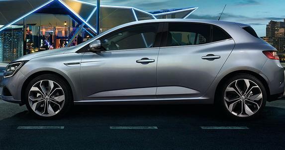 Renault optužen zbog dizelskih emisija