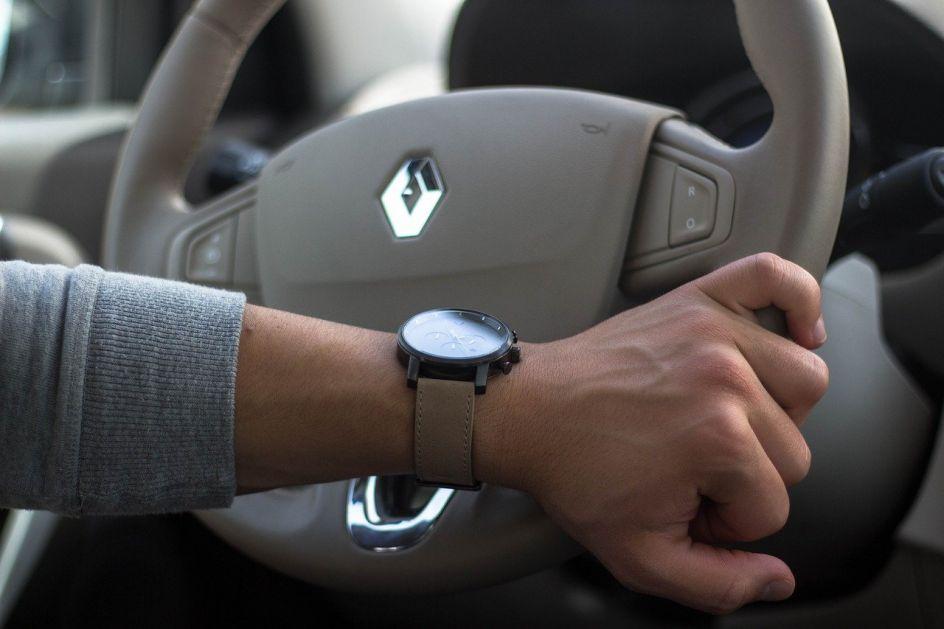 Renault sa sindikatima dogovorio hibridni rad od septembra