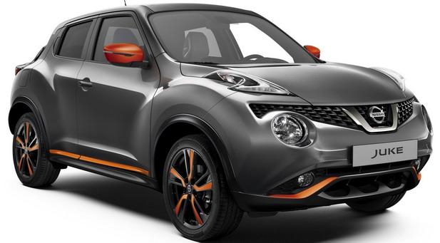 Renault–Nissan–Mitsubishi alijansa zabeležila rast prodaje