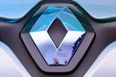 Renaultu odobren zajam od pet milijardi evra