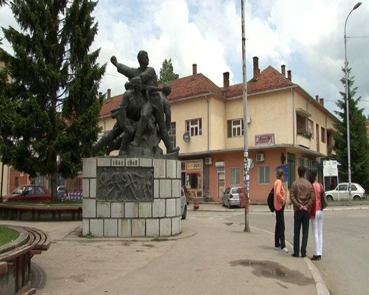 Renoviran Dom kulture u Babušnici