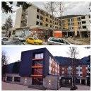 Renovirani hotel u Priboju biće otvoren kada i nemačka fabrika FOTO