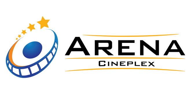 Repertoar Arene Cineplex do 31. jula