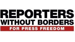 Reporteri bez granica pozvali vlast u Srbiji da ne podržava, već da osudi zastrašivanja N1