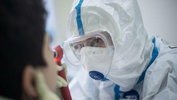 Republika Srpska će za borbu protiv koronavirusa od Srbije dobiti 20 miliona evra
