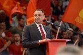 Republika Srpska ozbiljno ugrožena