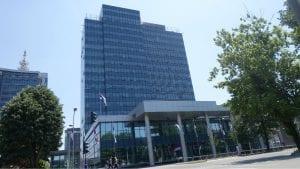 Republika Srpska plaća 80.000 dolara mesečno američkoj kompaniji za lobiranje