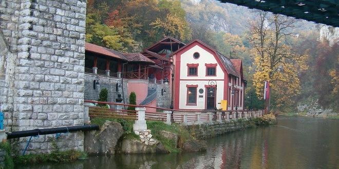 Republika Srpska ukida podsticaje MHE, proizvođači najavljuju tužbe