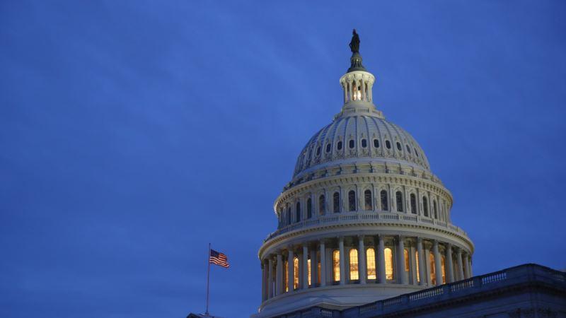 Republikanci planiraju pauzu u radu Senata, ali ne i pretresima o sudiji Beret