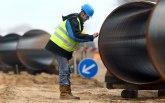 Rešen spor: Odobrena izgradnja Turskog toka kroz Bugarsku