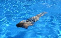 Rešite se belih tragova od kupaćeg uz pomoć ovih trikova